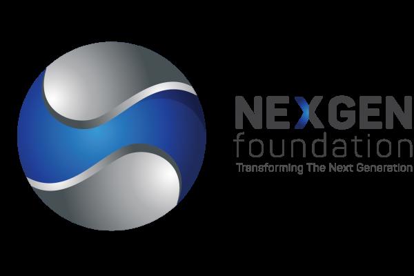 Nexgen Logo-01
