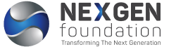 NEXGEN Foundation Organization