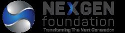 NEXGEN Foundation Organization